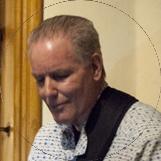 Bill-Murphy-profile
