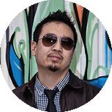 Ron-Tiongson-Keyboards-profile